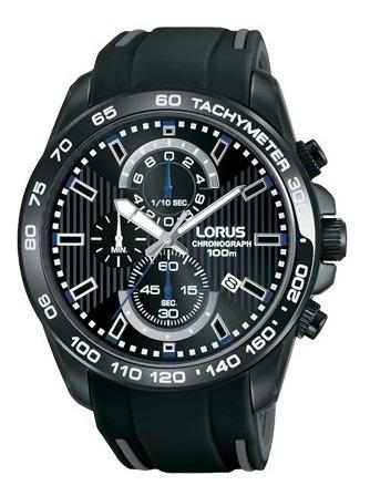 Reloj Lorus Rm385cx9