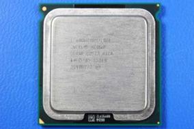 Processador Intel Xeon Quad E5310 Slaem 1.60ghz Lga771
