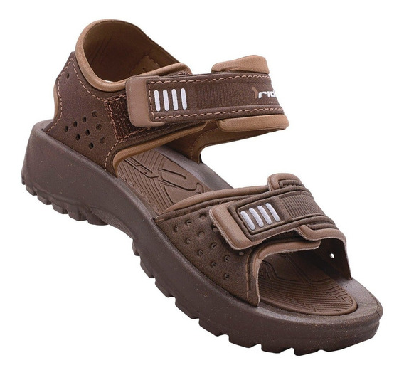 Sandalias Rider Papeete Rubber Kids-8034821032- Open Sports