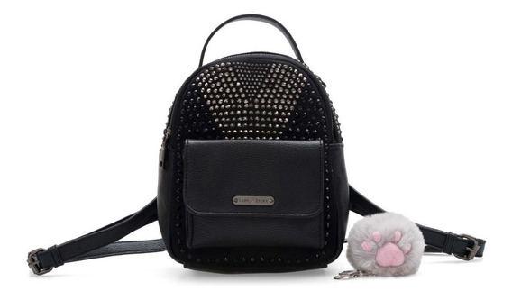 Carrie Mochilas Mujer Lady Stork Tienda Oficial