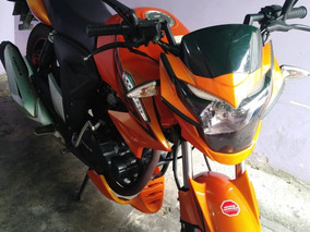 Bera Moto Brz 200. 2014.
