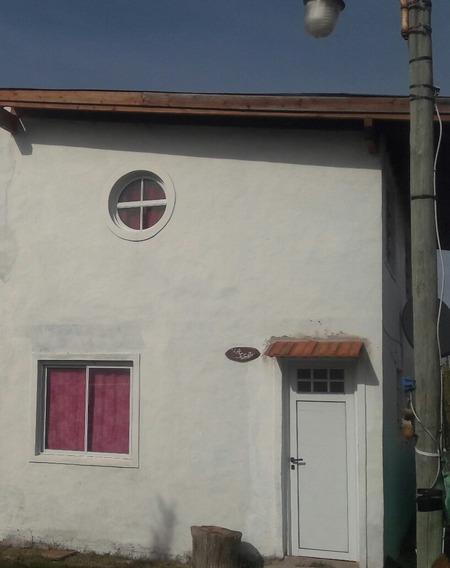 Duplex 4 Cuadras Del Mar