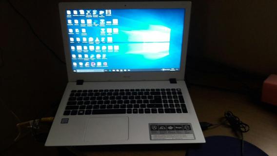Acer I5 4gb Ram 1000gb Hd
