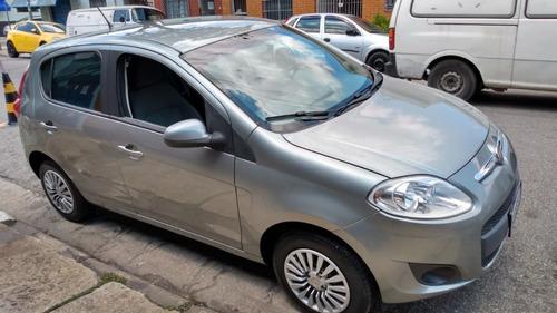 Fiat Palio Attractive 1.4 Flex 2014 Impecável Revisado