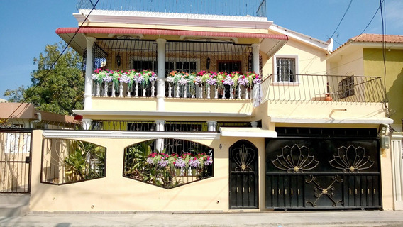 Alquilo Casa 2 Parqueo. 3habits. 2banos. Residecial Lucerna