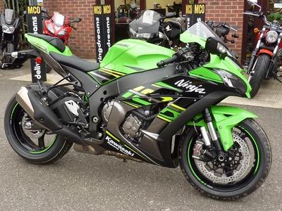 2018 Kawasaki Zx-10r Whatsapp Chat : +15853180553