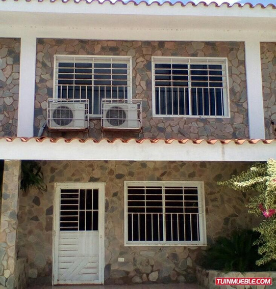 Adriana Oropeza 0414-485.61.01 396566 Townhouses En Venta