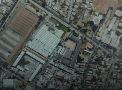 Terreno Construccion En Venta En Cerrillos