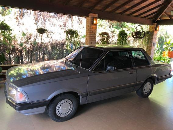 Del Rey Gl 1988 Orinal Com 58.300 Km Rodados.