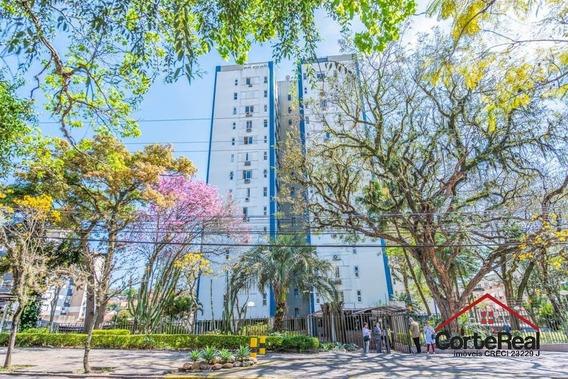 Apartamento - Boa Vista - Ref: 9344 - V-9344