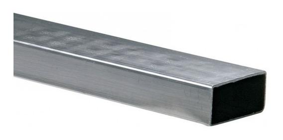 Tubo Prefondeado 1 1/2x1 1/2x1,5x6m
