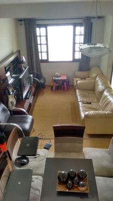Excelente Casa 3 Dormitórios (1suíte) - Fl66