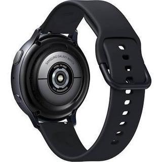 Galaxy Watch Active 2 Bt 44mm