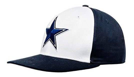 Gorra New Era 950 Dallas Cowboys Nb 11348181 Caballero Pv
