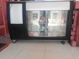Vitrina Refrigerada Froster By Cooler