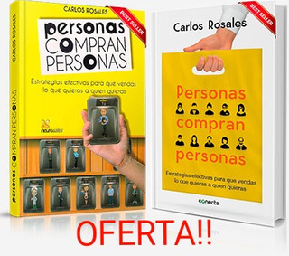 Personas Compran Personas Libro Digital