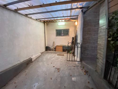 Venta De Casa En Malvin 3 Dormitorios Prox A Rambla