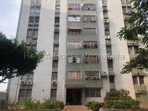 Apartamento En Venta La Vista / Wch