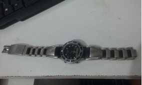Relógio Technos T206-01