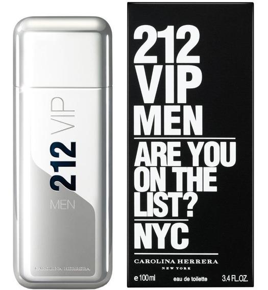 212 Vip Men 200ml | Original