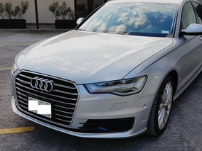 Audi A6 3.0 Tfsi 333hp Elite At