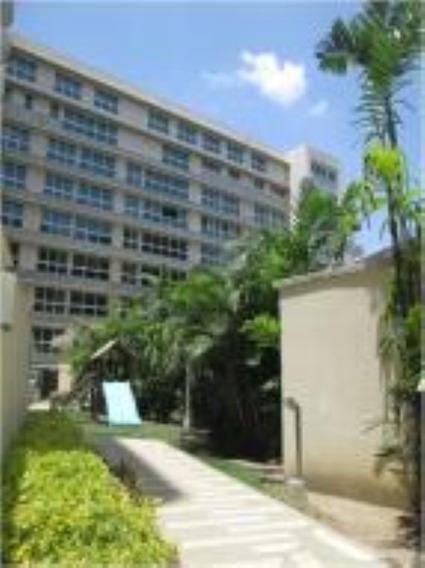 Apartamentos Alquiler Inmueblemiranda 20-11233