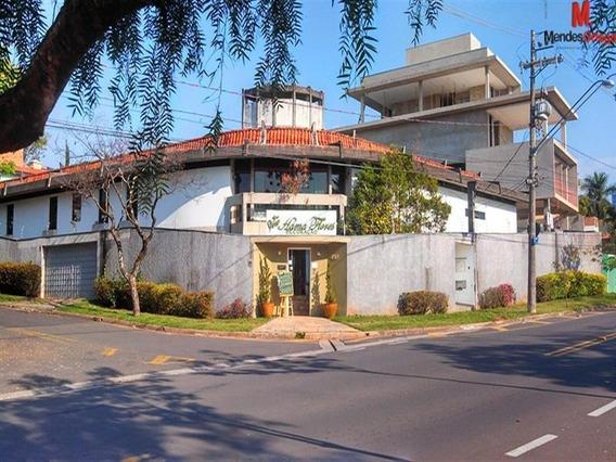 Sorocaba - Comercial Ou Residencial - 42255