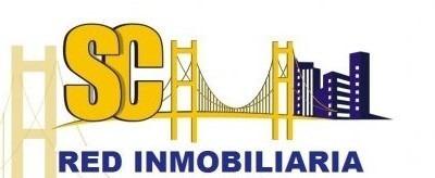 Arriendo Apto En Los Angeles - Monteria