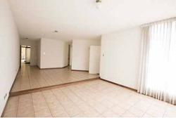 Alquiler De Apartamento Carretera A El Salvador Maderos Iv