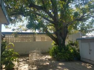 Casa En Venta El Portal Sumy Hernandez 04141657555