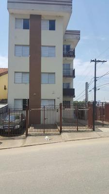 Apartamento Com 2 Dormitórios Para Alugar, 63 M² Por R$ 1.000/mês - Vila Jardini - Sorocaba/sp - Ap5824