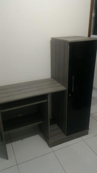 Mesa Para Computador C/ Organizador