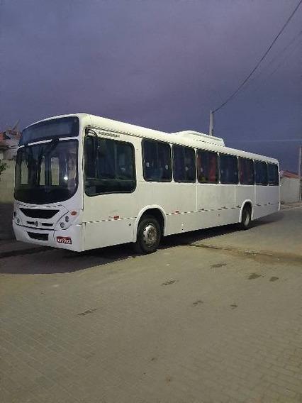 B Ônibus