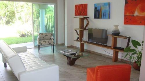 Venta Residencia Marco Puerto Morelos Inversión Segura