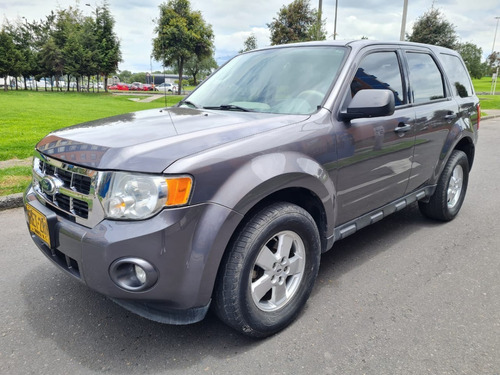 Ford Explorer Xls 3.0 At 4x2 Full Equipo