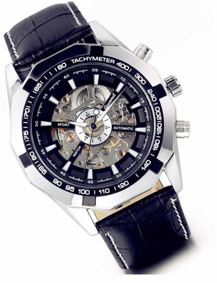 Reloj Lancardo