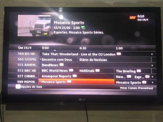 Tv Lcd 42 Polegadas 3d