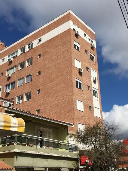 Vendo Apartamento Em Santa Maria-rs Com Móveis Planejados