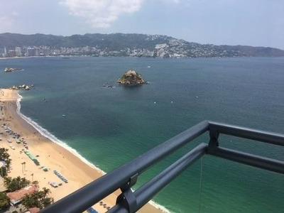 Condominio Marazul Acapulco