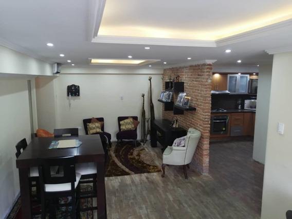 Apartamento Equipado Maracay Economico 04124622705
