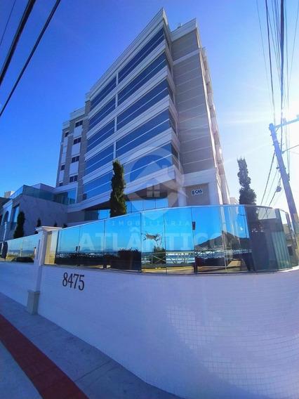 Apartamento - Ap00223 - 68308930