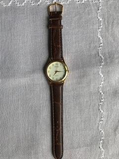 Reloj Hombre Marca Celica Quartz
