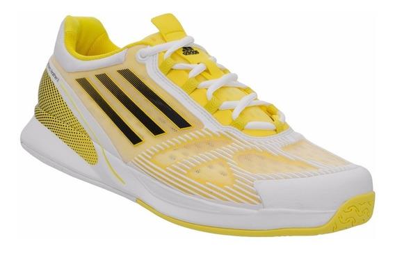 adidas Adizero Feather 2 - Tamanho 45 - Frete Grátis