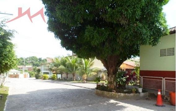 Terreno Para Venda, 180.0 M2, Marambaia (manilha) - Itaboraí - 46