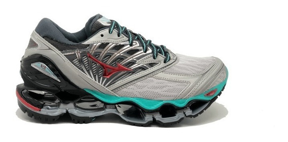 Tenis Mizuno Wave Prophecy 8