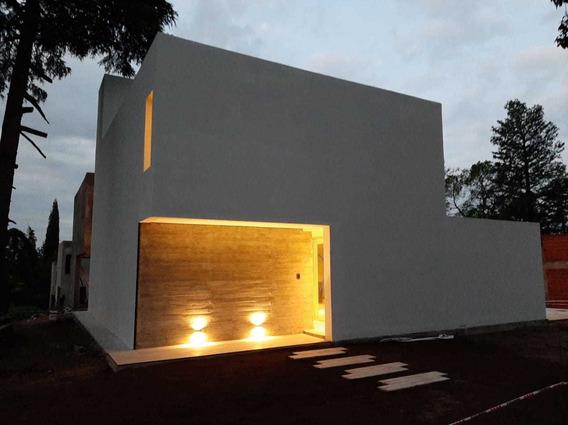 Casas En Venta En Housing
