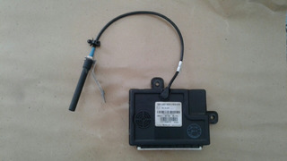 Módulo Receptor Gps Kia Sorento 3.8 V6 2007 Original 0957
