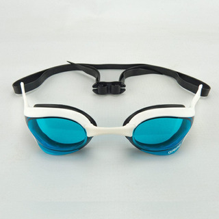 Óculos De Natação Arena Cobra Ultra + Brinde Antifog