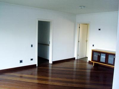 Apartamento Em Parque Da Mooca, São Paulo/sp De 133m² 3 Quartos À Venda Por R$ 850.000,00para Locação R$ 4.000,00/mes - Ap51771lr