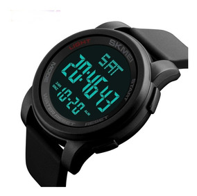 Relógio Skmei Digital Esportivo À Prova D